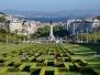 Lisabon-Madeira